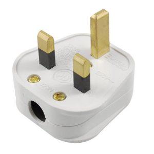 Plugs & Fuses