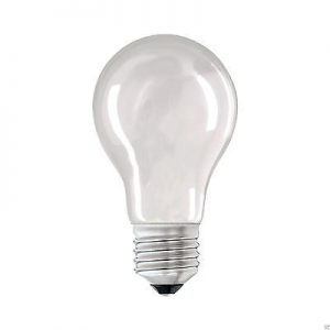 GLS Bulbs