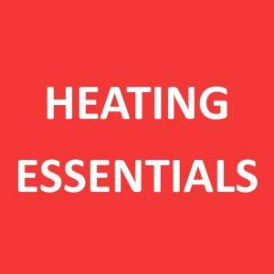 Heating Appliances