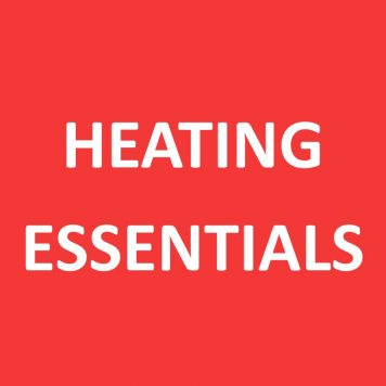 Heating Appliances