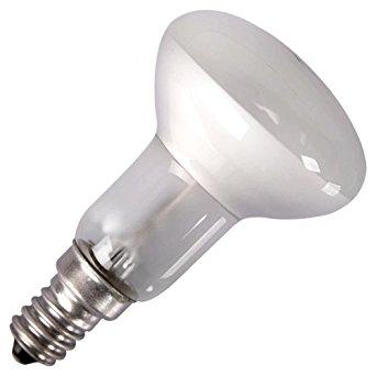 R50 Bulbs