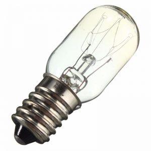 Utility Bulbs